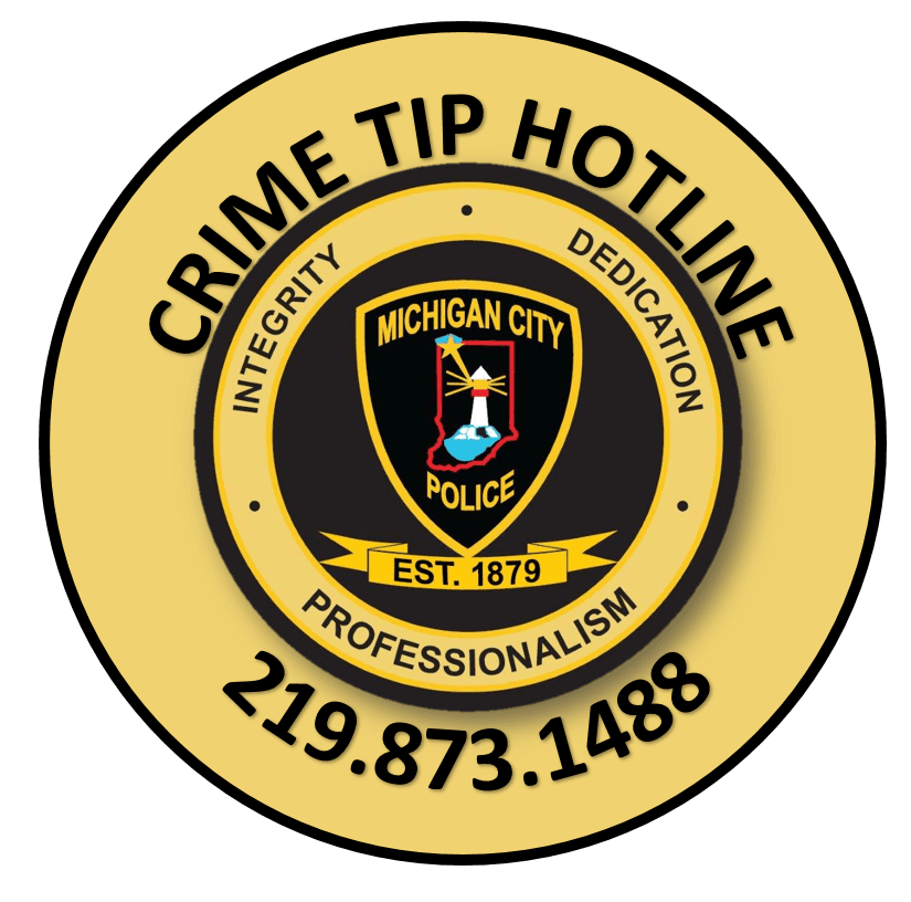 MCPD Crime Tip Hotline 2198731488