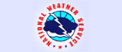 national-weather-service-lo Opens in new window
