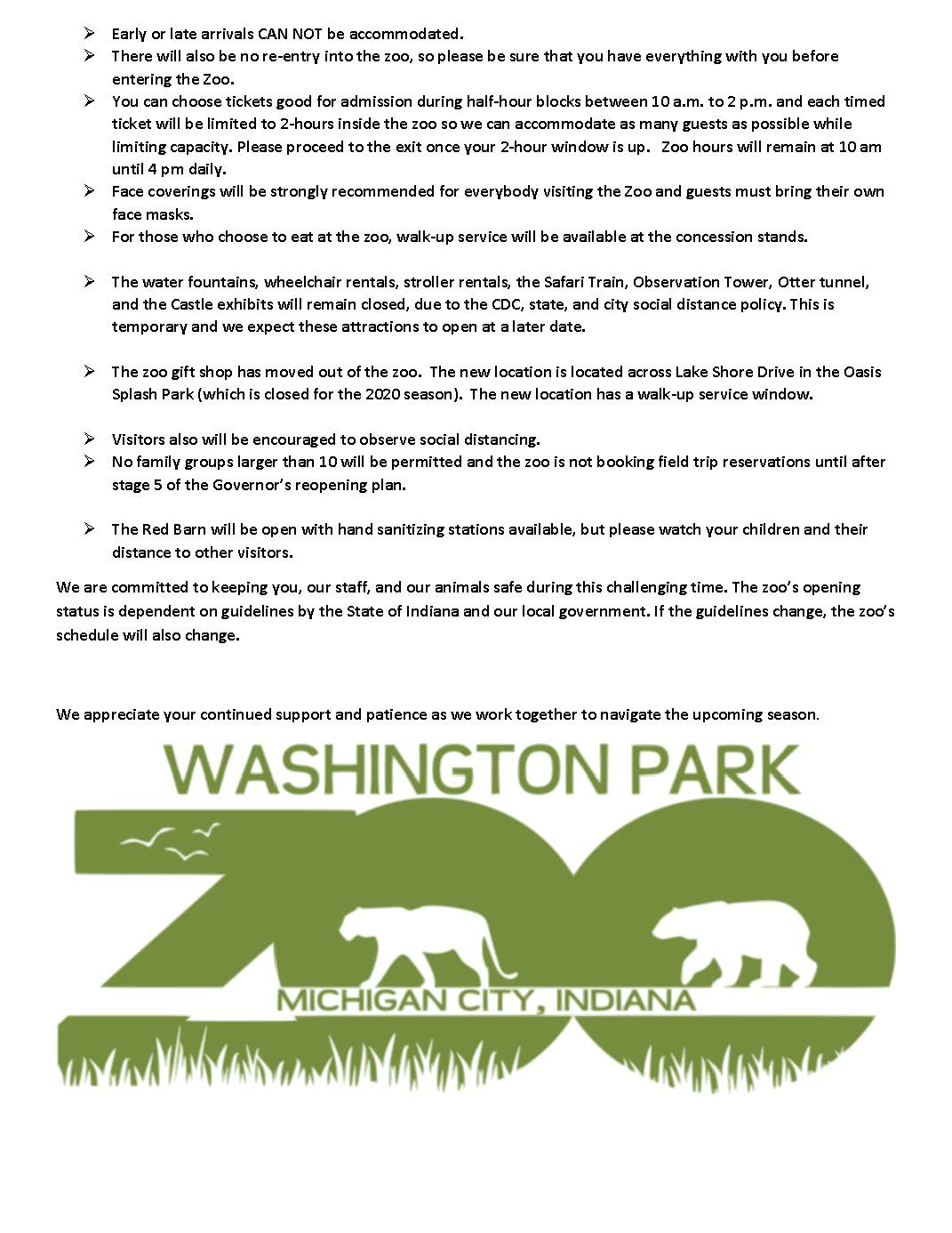 PRESS RELEASE FOR ZOO OPENING[3]_Page_2