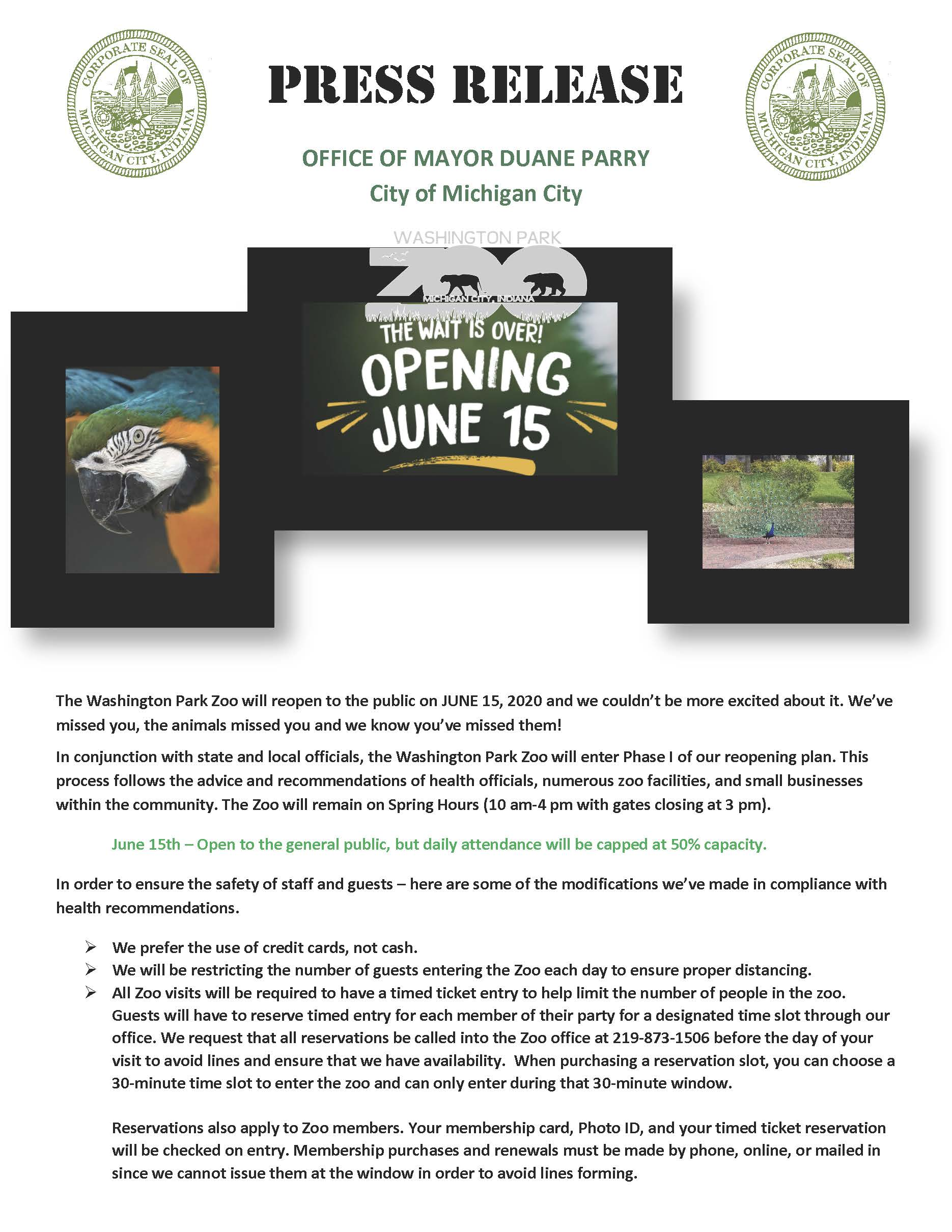 PRESS RELEASE FOR ZOO OPENING[3]_Page_1