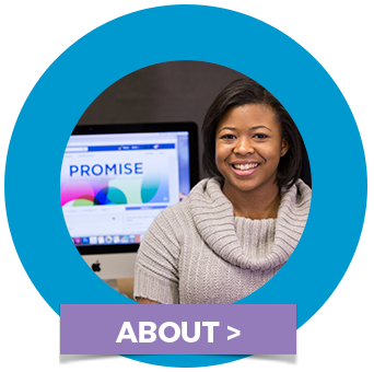About the Promise Scholarship