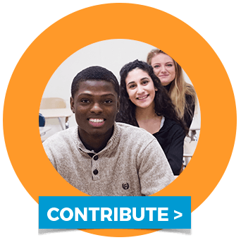 Contribute to the Promise Scholarship