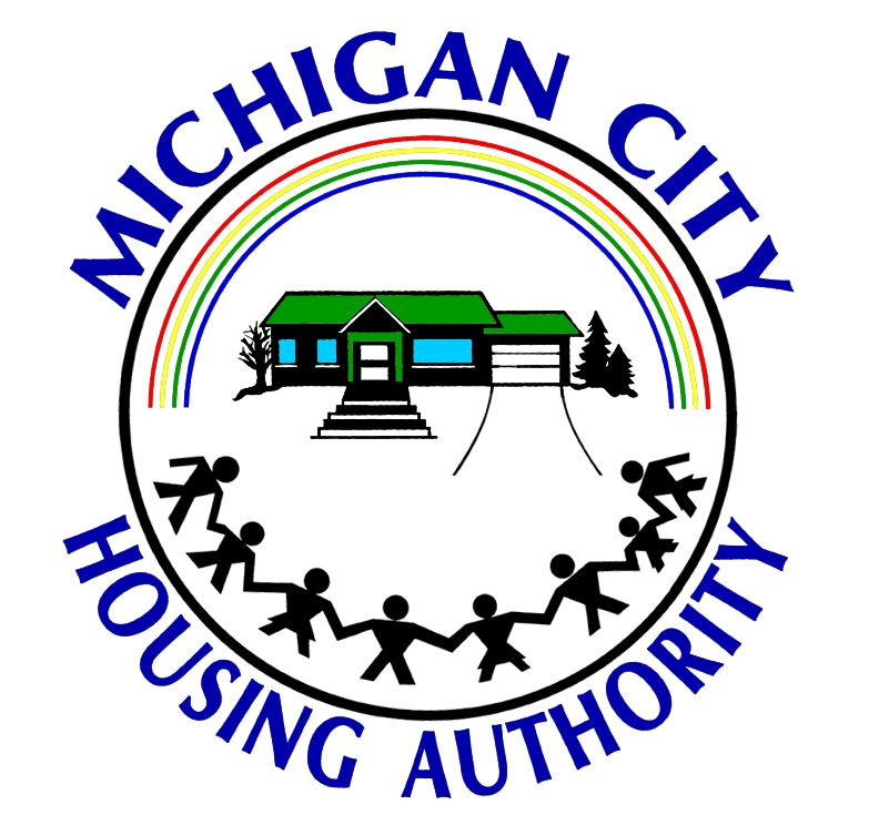 Our Community Apartments: Michigan City, IN