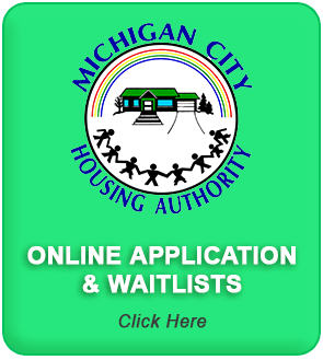 Housing Authority Online Application & Waitlists